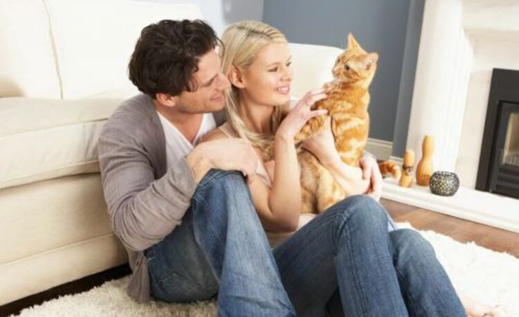 как убедить мужа переехать